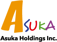 Asuka Holdings Inc.